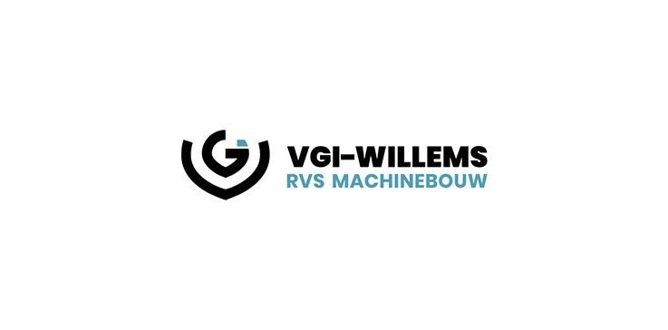 VGI Willems RVS Machinebouw