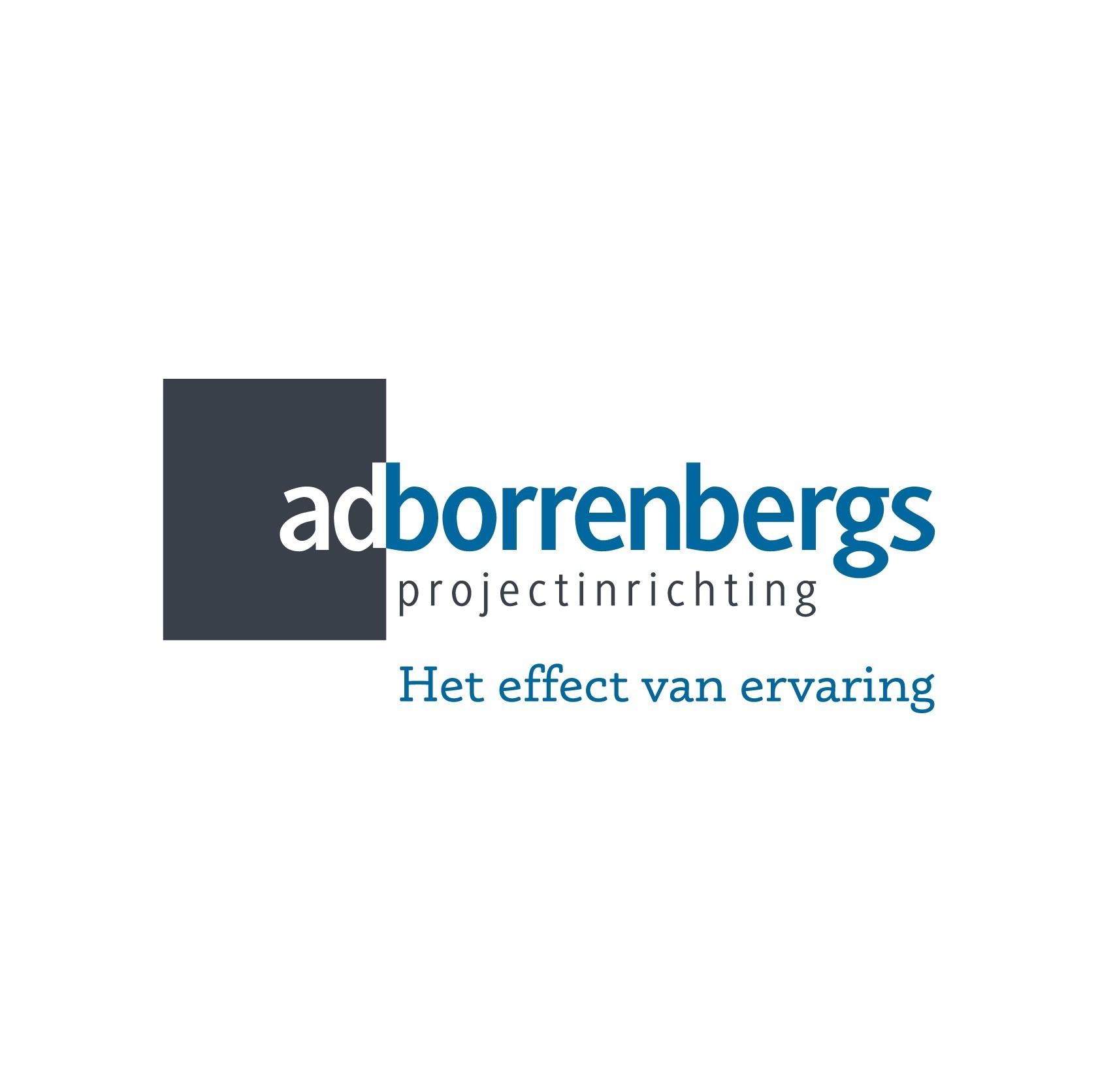 Borrenbergs Projectinrichting