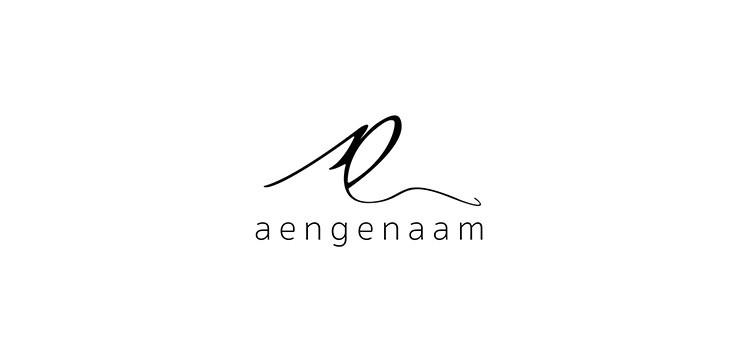 Aengenaam