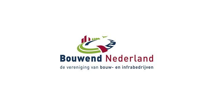Koninklijke Bouwend Nederland