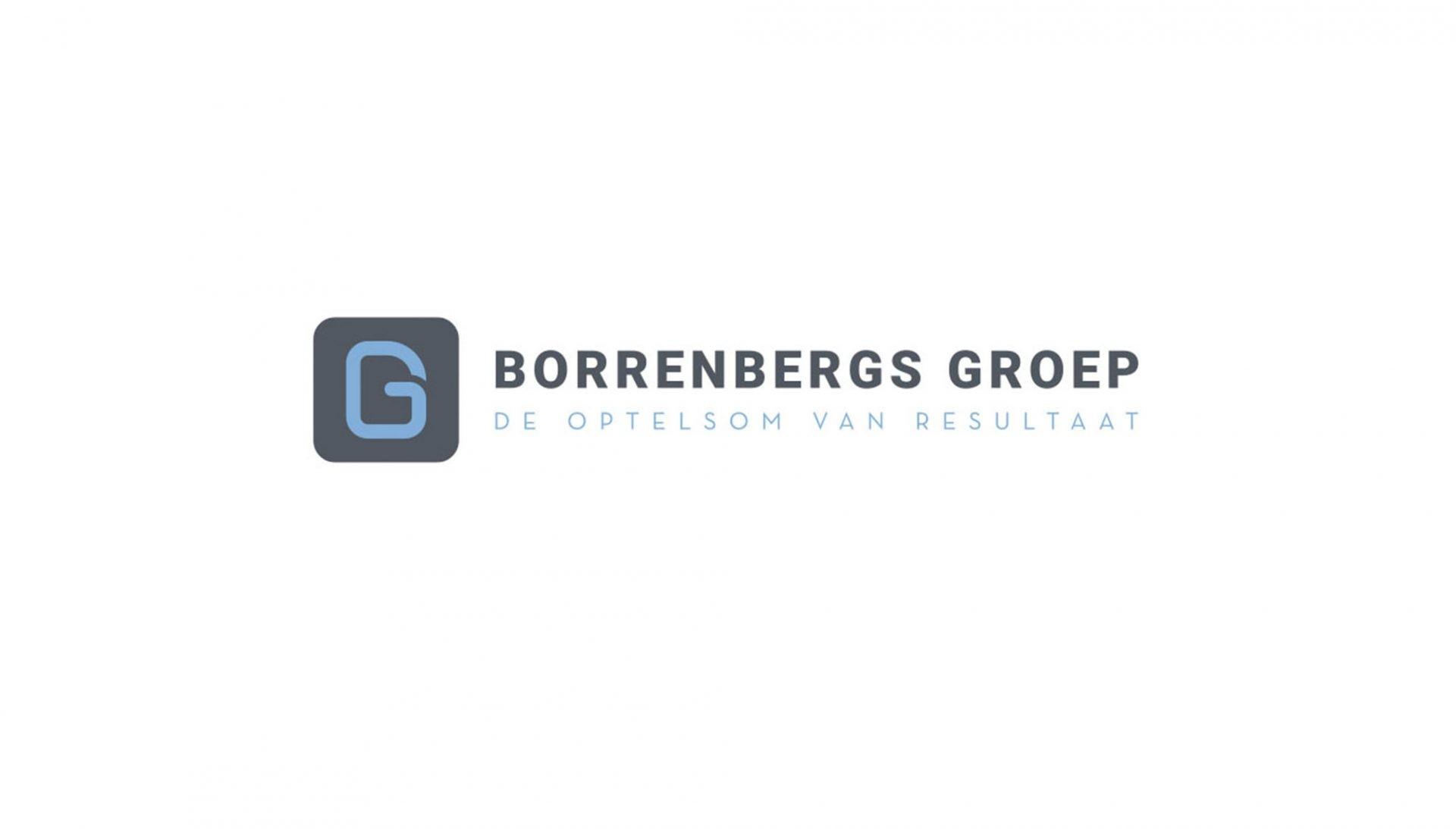 Borrenbergs Groep