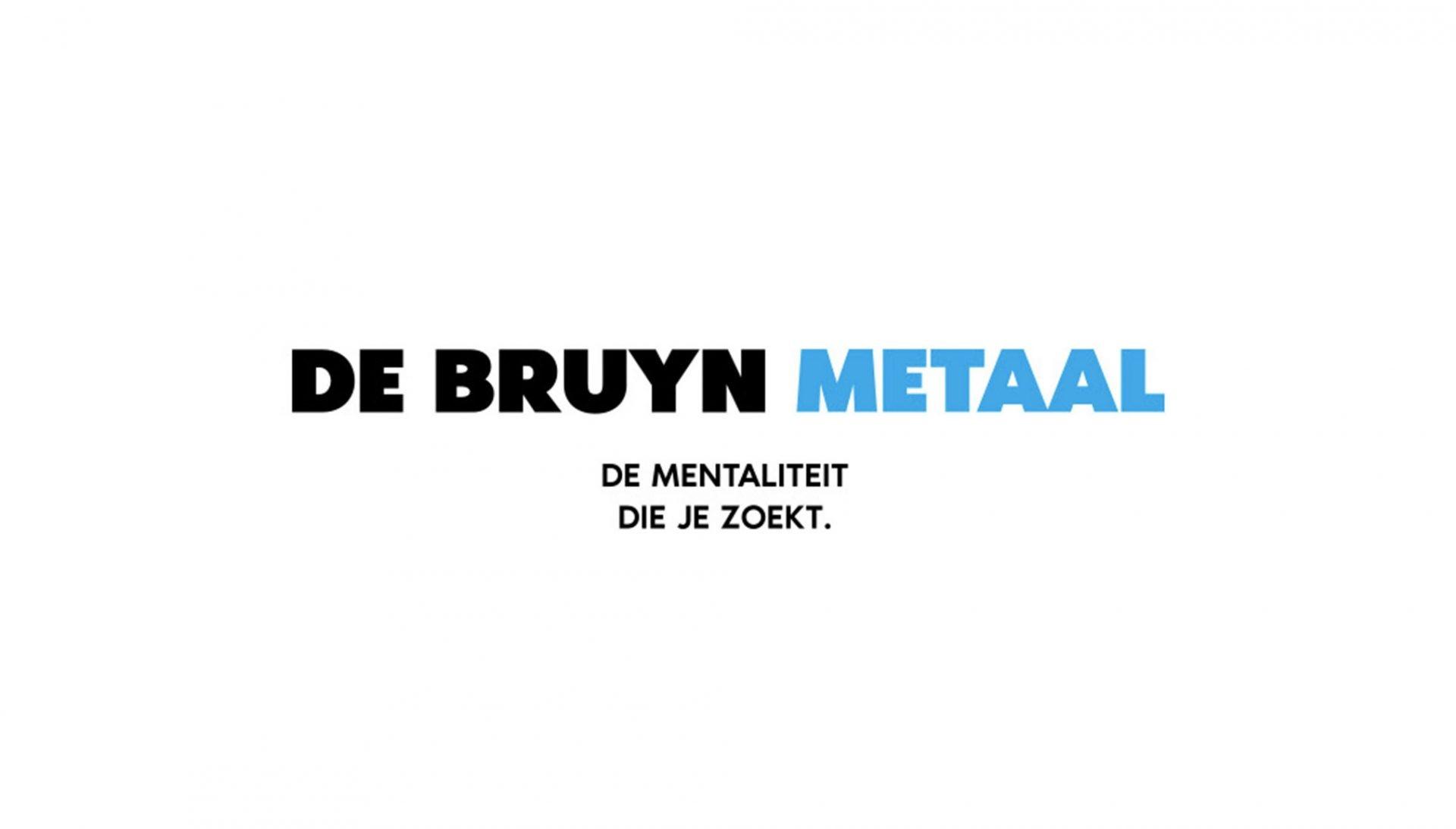 De Bruyn Metaal