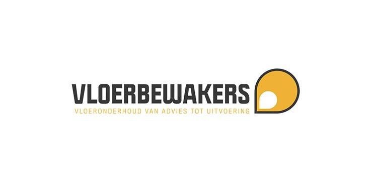 Vloerbewakers