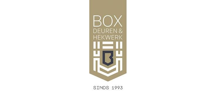 BOX DEUREN & HEKWERK