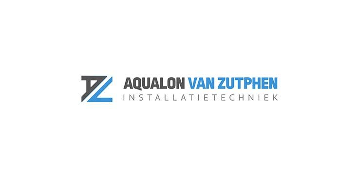 Aqualon van Zutphen Installatietechniek