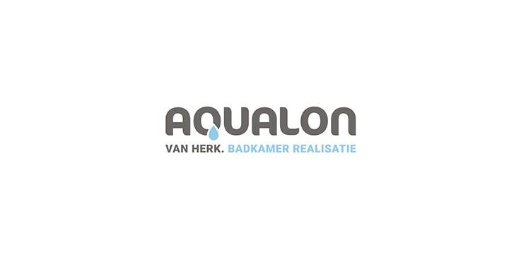 Aqualon van Herk