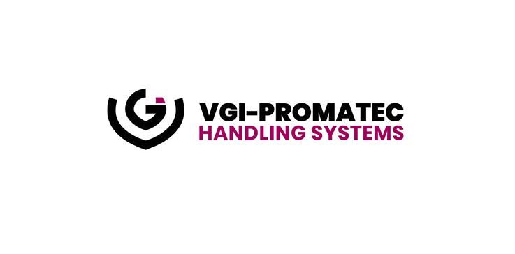 VGI Promatec RVS Machinebouw