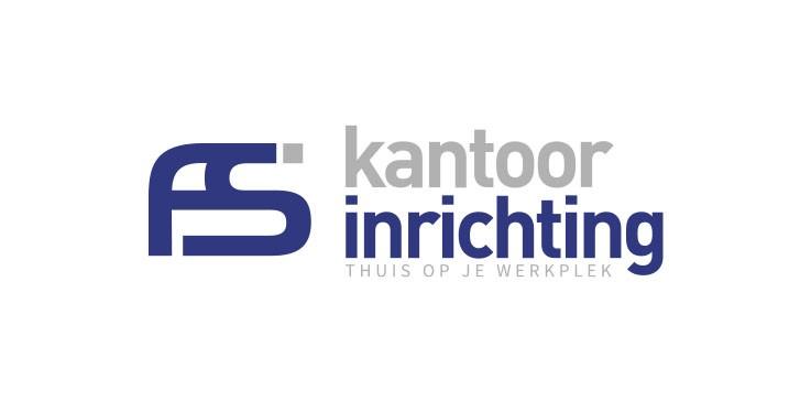 FS Kantoorinrichting