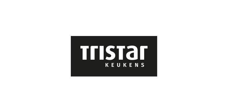 Tristar keukens